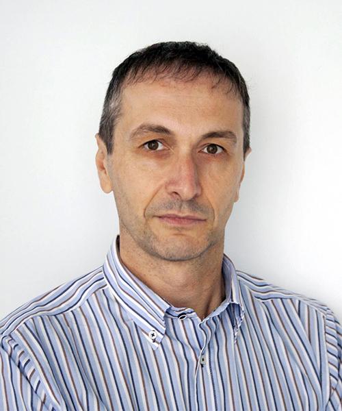 Ivano Ciceri