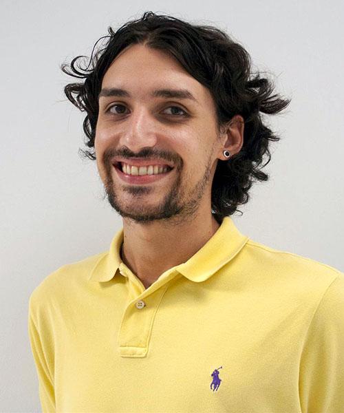 Mirko Trapella