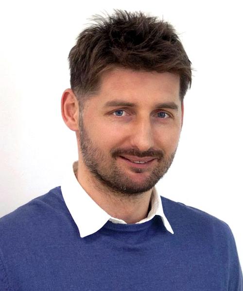 Amir Topalović