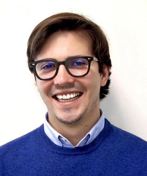 Filippo Cortellini